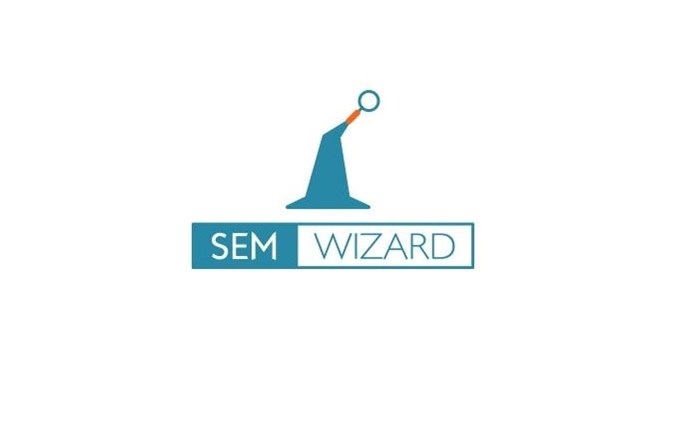 Στην SEM Wizard η Μodulus A.E.