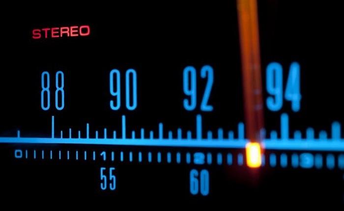 ΕΙΙΡΑ: Kίνητρα για τη ραδιοφωνική διαφήμιση