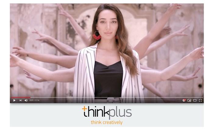Think Plus: Νέα καμπάνια για την Maki Philosophy