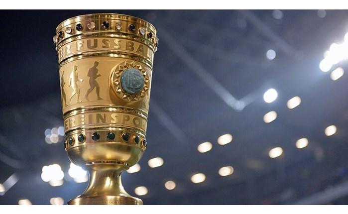 Το κύπελλο Γερμανίας στα κανάλια Novasports