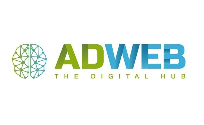 AdWeb: Η Mindshare εφάρμοσε το AdStory