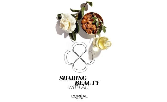 Βιώσιμη ανάπτυξη: Η L'Oréal επιδιώκει το μετασχηματισμό της
