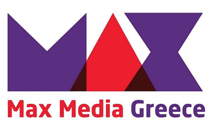 «Πρωταγωνιστές της Ελληνικής Οικονομίας 2019»: Μεγάλος χορηγός η Max Media Greece