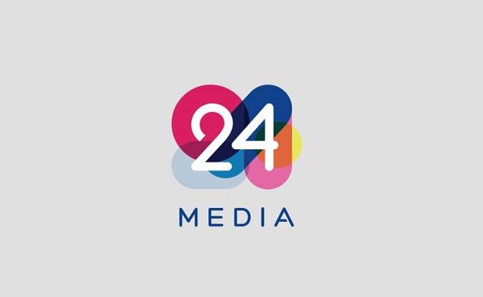 Ο Φίλιππος Ταλάντης στην 24MEDIA