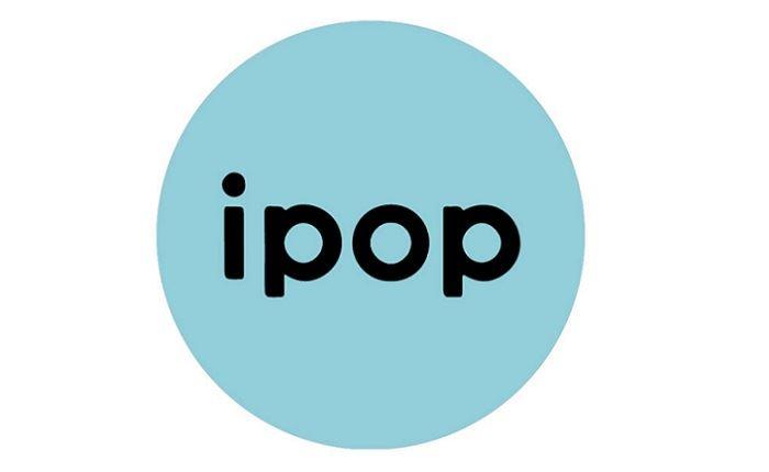 To Ipop.gr στο δίκτυο της Adweb