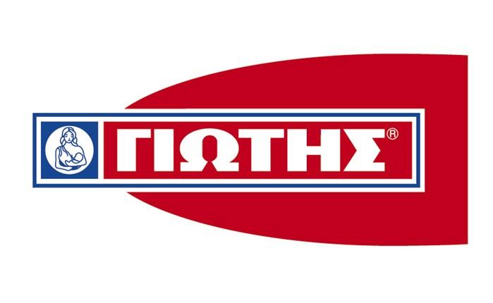 Βράβευση της ΓΙΩΤΗΣ Α.Ε. στα Corporate Superbrands Greece