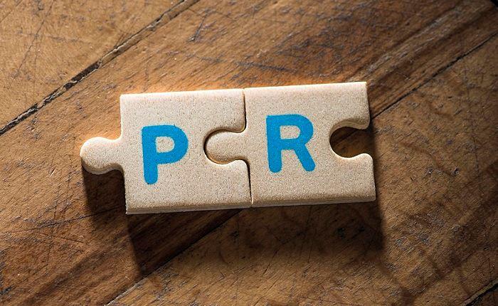 Προκλήσεις και αλλαγές στην αγορά του PR