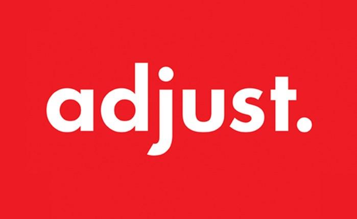 adjust. – Νέο agency με επικεφαλής τους Γ. Γκριτζάλα και Ν. Μπαρδάκη