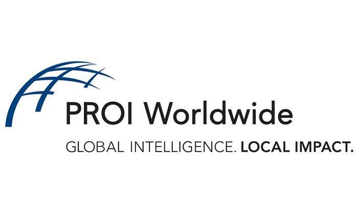 PROI Worldwide: Πρώτη παγκοσμίως με $1 δις μεικτό κέρδος