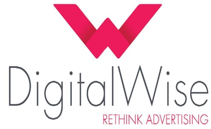 Στην DigitalWise τα So Easy και το Αρειμάνιο