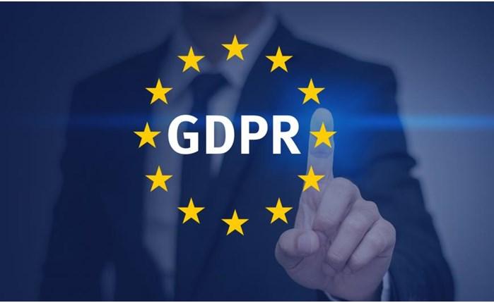 GDPR: Το 73% των Ευρωπαίων έχουν ακούσει για τουλάχιστον ένα από τα δικαιώματά τους