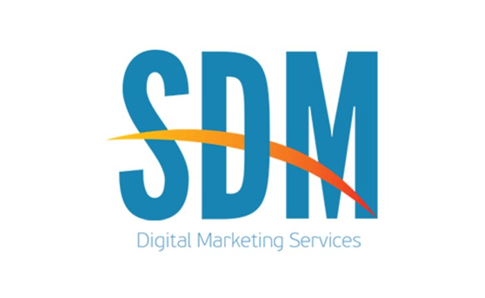 New business για τη SDM – Digital Marketing Agency