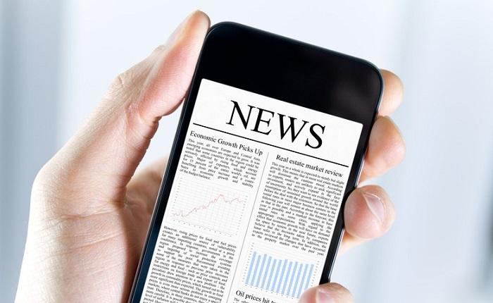Οι Ψηφιακές Ειδήσεις στην Ελλάδα το 2019