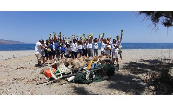 ΑΒ Βασιλόπουλος: Δράσεις για την Παγκόσμια Ημέρα Περιβάλλοντος