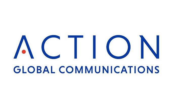 Στην Action Global η Boehringer Ingelheim στην Ελλάδα