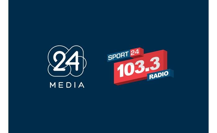 Ο Αλέξης Τσίπρας στον Sport24 Radio 103,3