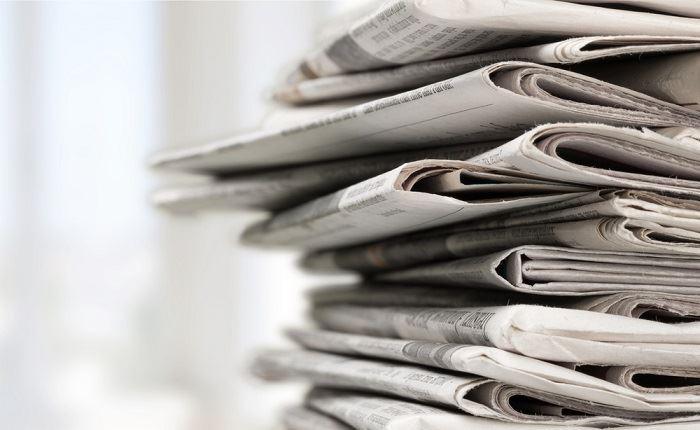 Εφημερίδες: 6 εκατομμύρια ενίσχυση για το 2019