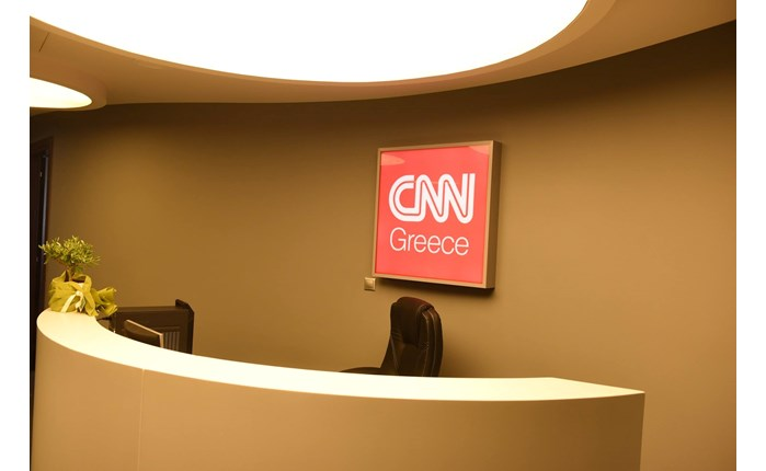 Ο Πρωθυπουργός Αλέξης Τσίπρας στο CNN.gr