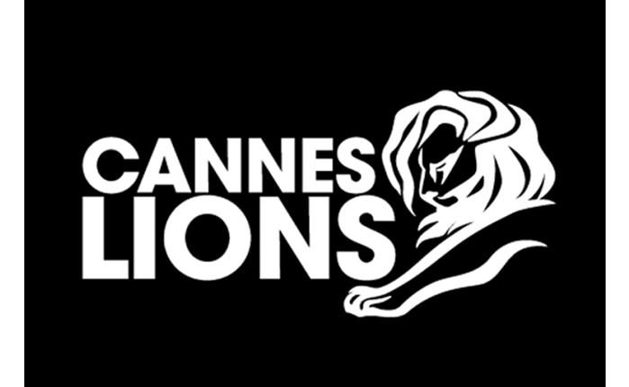 Cannes Lions: Υστερούν οι γυναίκες εκπρόσωποι