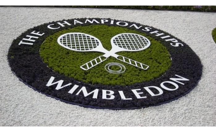 Τα αστέρια του παγκόσμιου τένις τον Ιούλιο στη Novasports