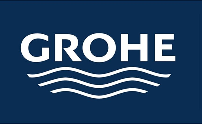 GROHE: Συνεργασία με Red Design Consultants