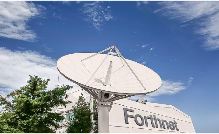 Forthnet: Και στην κινητή τηλεφωνία, μετά τη συμφωνία για το MVNO!