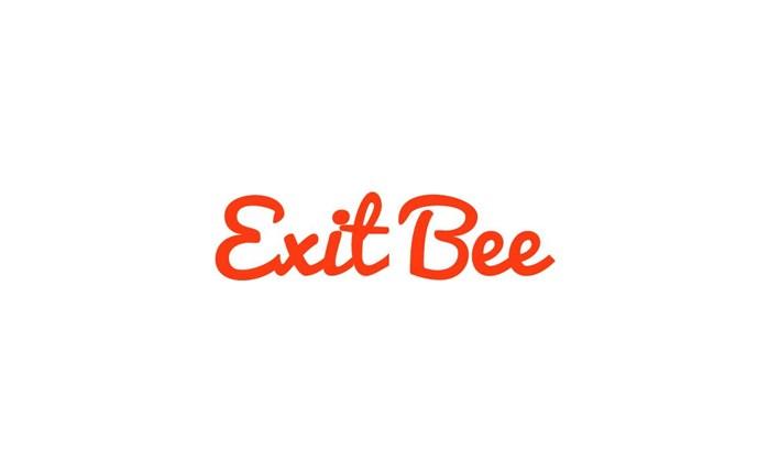 Η Exit Bee σε νέα γραφεία