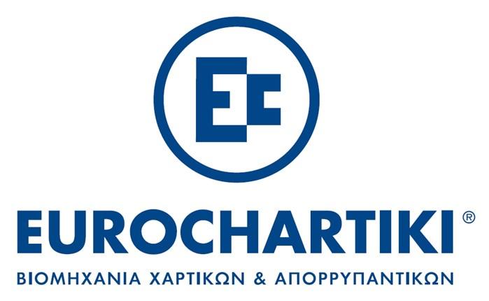 Εurochartiki: Ο Βασίλης Πανούσος αναλαμβάνει καθήκοντα Διευθυντή Πωλήσεων