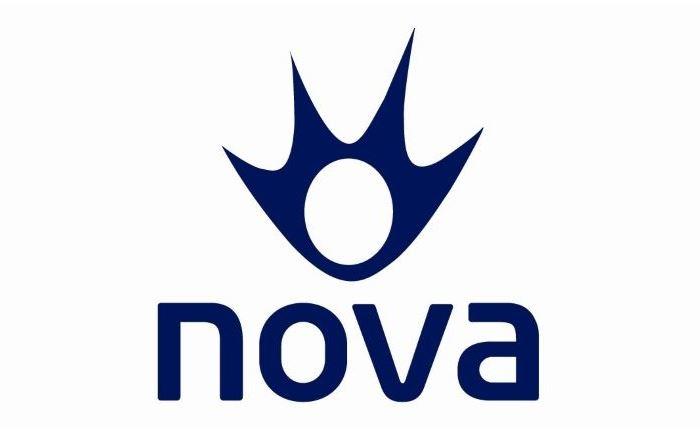 H Nova και η ΠΑΕ Ολυμπιακός συνεχίζουν την αποκλειστική τους συνεργασία