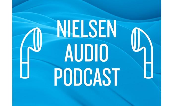 Nielsen: Νέο εργαλείο μέτρησης για podcasts