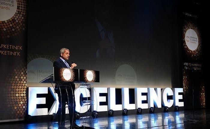 Διάκριση για τον Πρόεδρο του ΣΔΕ, Γρηγόρη Αντωνιάδη