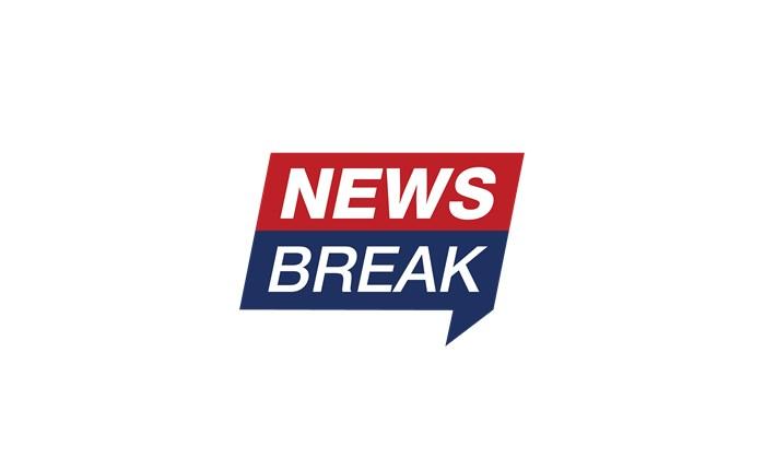 """Νewsbreak.gr.: Στον """"αέρα"""" το νέο ειδησεογραφικό site"""