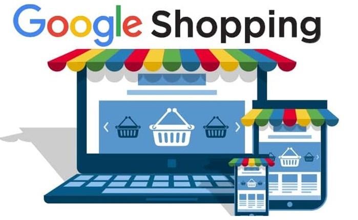 Google: Το Shopping ads τώρα και στην Ελλάδα