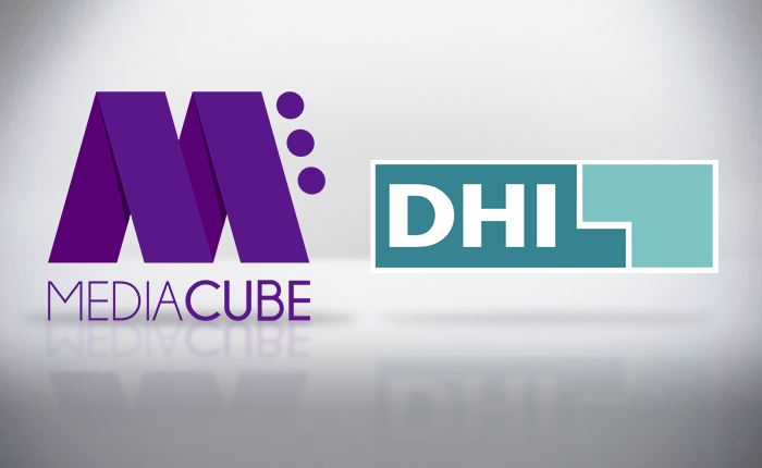 Στη MEDIACUBE το DHI Global Medical Group