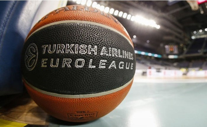 Nova: Συνεχίζει με την Euroleague