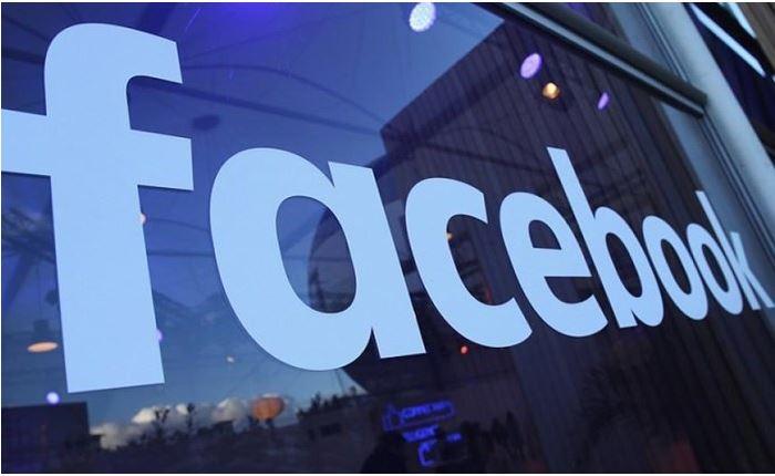Facebook: Συνεχίζουν ανοδικά τα διαφημιστικά έσοδα