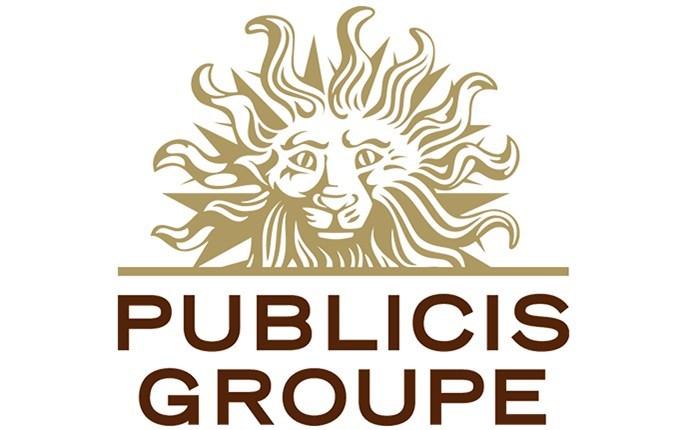 Η Άρτεμις Καπουράλου, Chief Talent Officer του Publicis Groupe Greece