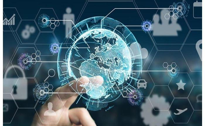 Βαδίζοντας προς την ψηφιακή οικονομία του 2030