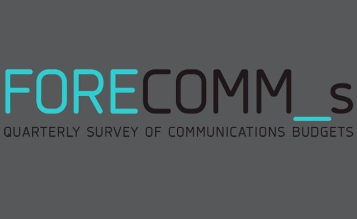 Forecomm_s: Θετικό κλίμα στην αγορά επικοινωνίας στο πρώτο εξάμηνο