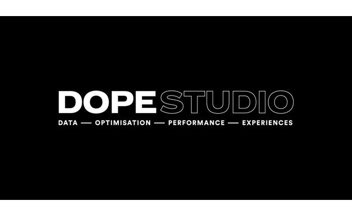 Από την DOPE Studio το νέο site του Kivotos Hotels