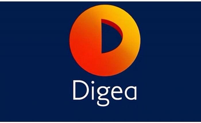 Η κινητοποίηση της Digea μετά τις φωτιές