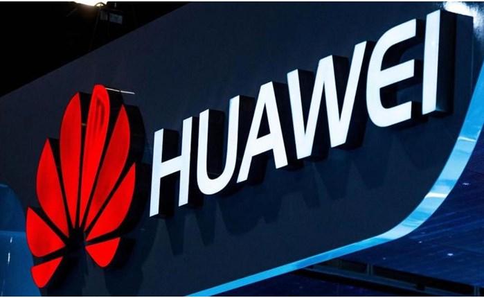 Nέες συνεργασίες PR για την Huawei