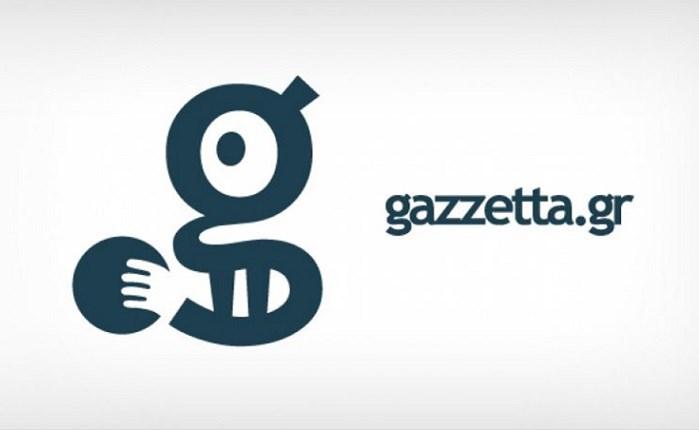 Στην κορυφή το gazzetta.gr τον Αύγουστο