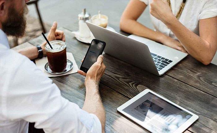 New Work Tribe: Η νέα κοινότητα χρηστών τεχνολογίας