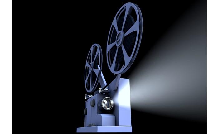 58 οπτικοακουστικές παραγωγές αξιοποίησαν το κίνητρο cash rebate