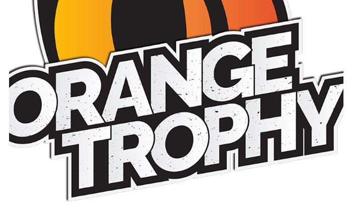 Το Orange Trophy αποκλειστικά στα κανάλια Novasports