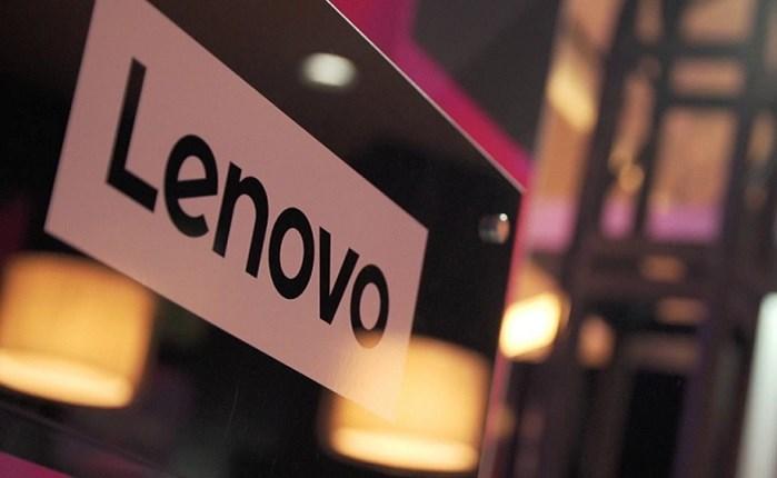 Η Lenovo στη Solid Havas