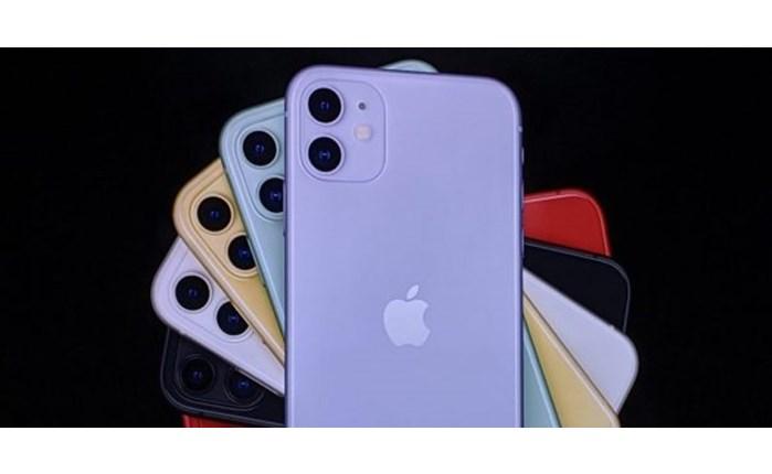 Apple: Παρουσίασε τα νέα iPhone 11