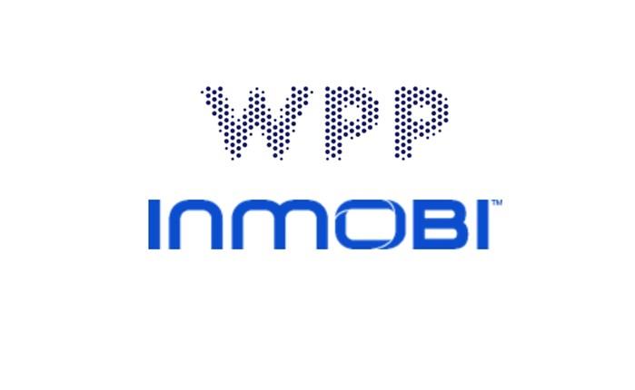 Στρατηγική συνεργασία WPP και InMobi Group