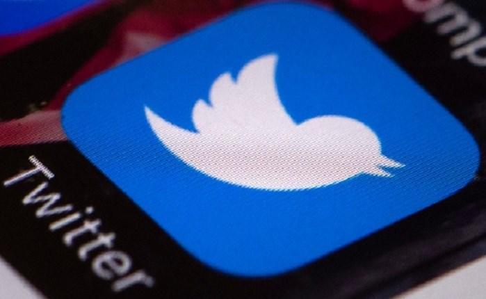 Twitter: Έρευνα για πιο στοχευμένη διαφήμιση